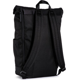 Timbuk2 Tuck Pack 20l Black
